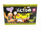 Fun Candy Super Sour Candy / Devil Acid Healthy Hard Candy Taste Sour And Sweet ISO-HACCP